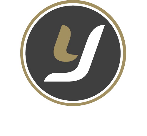 Jordan Young Golf Instruction Metro Detroit Coaching And Player