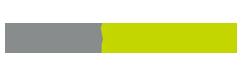 SkyTrak_Logo