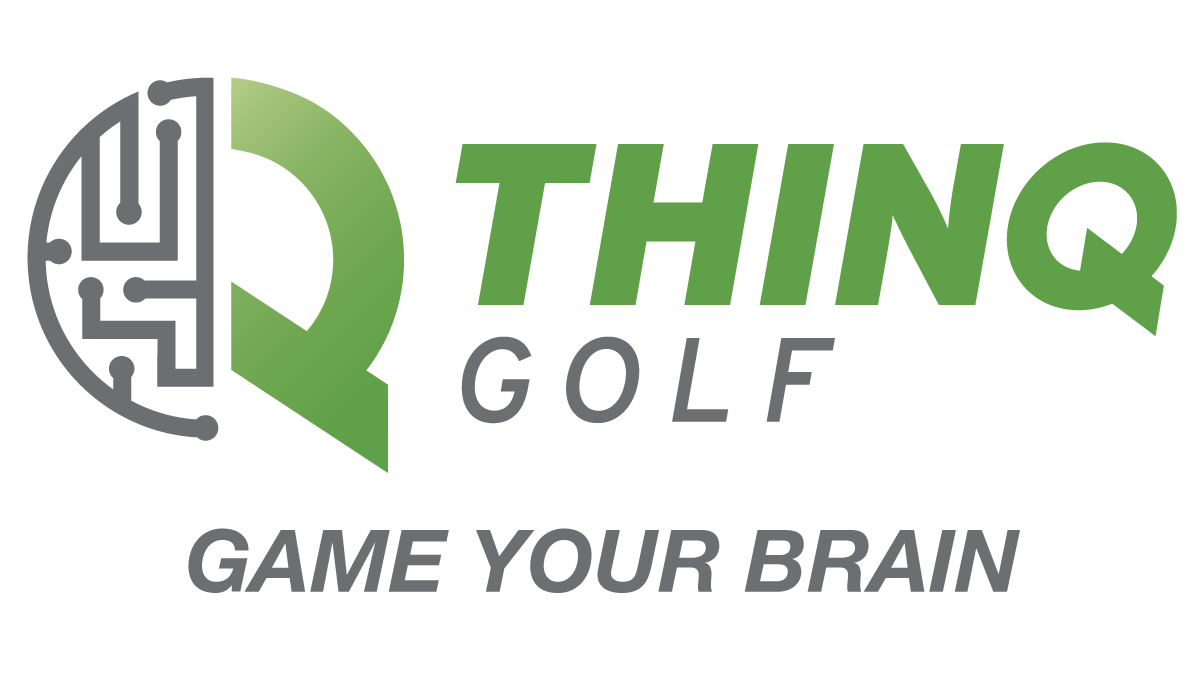 THINQ-Golf-W-TAGLINE