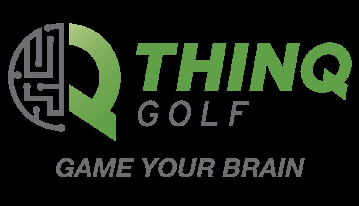 THINQ-Golf-W-TAGLINE