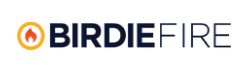 logo_birdie