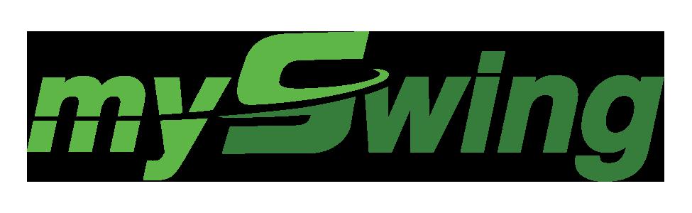 mySwing-no-tagline