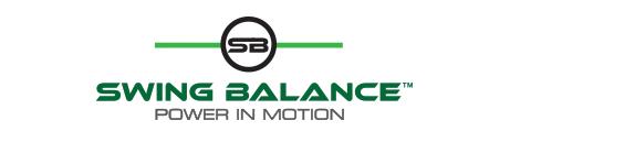 swing-balance-logo-1502354910