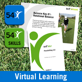 vision_54_virtuallearning