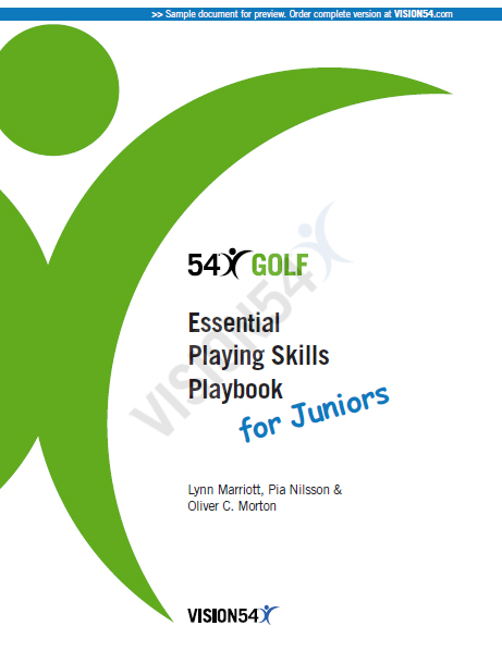 54GOLF+EPS+Playbook+for+Juniors-Preview