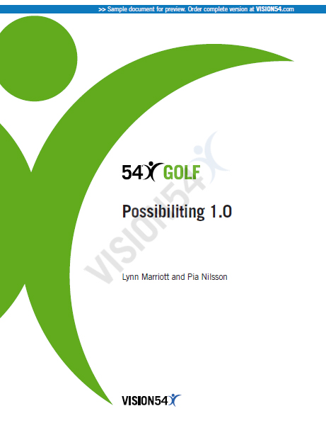 54GOLF+Possibiliting+1.0