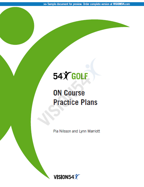 VISION54-OnCourse-Practice-Preview