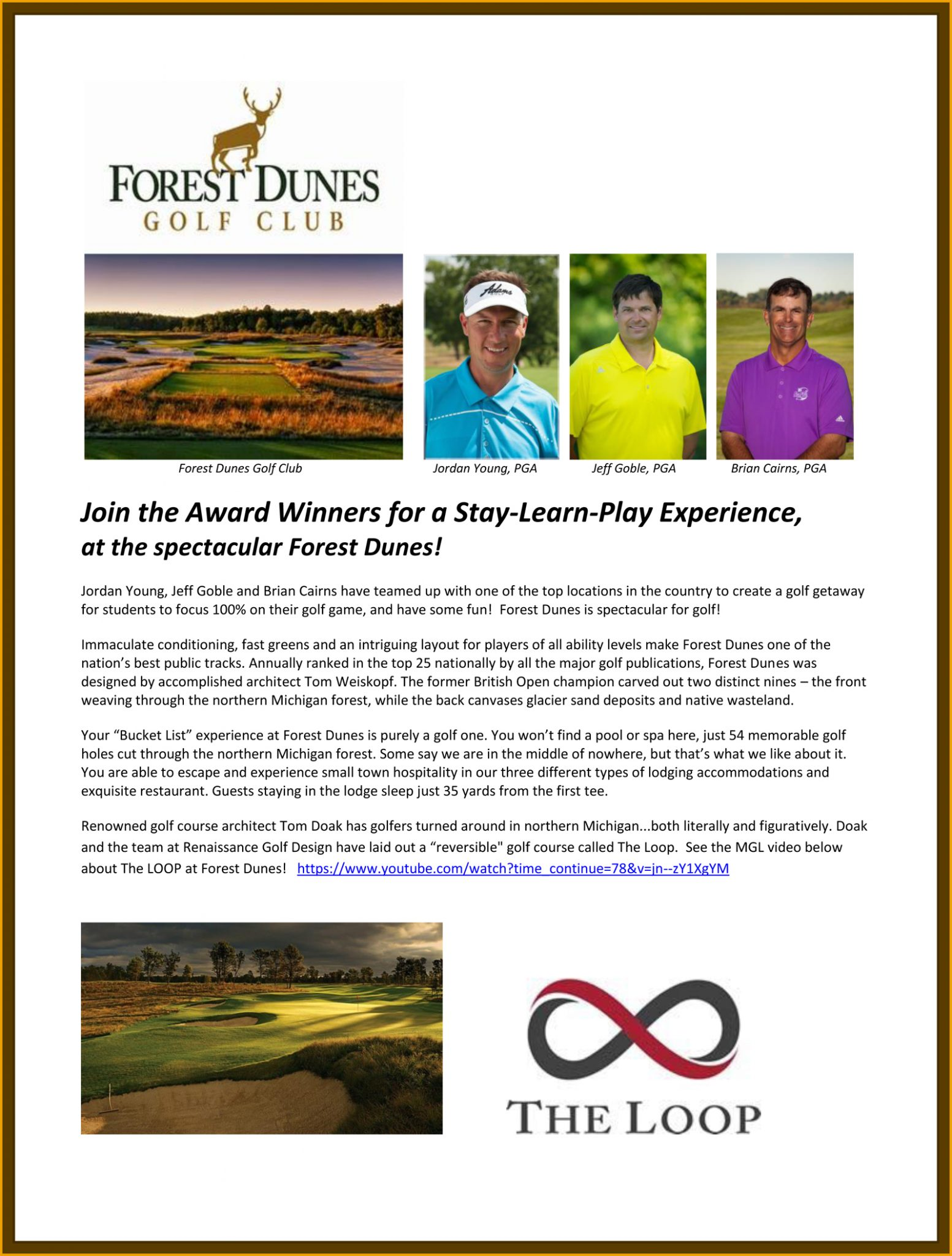 Forest-Dunes-Stay-and-Play-1